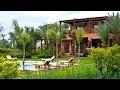 Villa des Jardins Marrakech