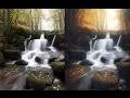 Tuto Nature & Ambiance Automnale