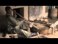 LA PORCELAINE CHINOISE - fenêtre sur le Monde - EP98 (Documentaire, Découverte, Histoire)