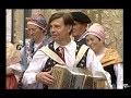 Le Rigoletto par Henry Capdeville et Lous Troubadour de Loumagno