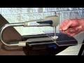 Outil Dremel | Scie Dremel Moto-Saw