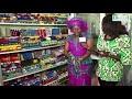 Découvrez le monde en pagne traditionnelle et Africaine chez Pretty Couture