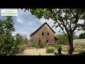 Autoconstruction d'une maison bois et paille en Bretagne