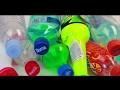 70 façons brillantes de réutiliser les bouteilles en plastique / 70 Ways To Reuse Plastic Bottles