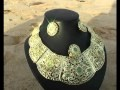 Maroc espace bijoux les colliers
