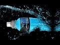 Comment faire du Powerade ( le Bleu )   FastGoodCuisine