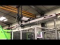 Casque F1 XF sapeur pompier MSA Gallet : Sa fabrication en Vidéo