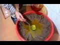 broyeur d'olive simple et efficace