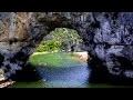 Patrimoine : les gorges de l'Ardèche, merveilles de France