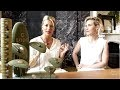 Girlboss | Dans la valise d'été de Morganne Bello, créatrice des bijoux Layone