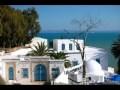 Une halte au Paradis 15 - Au Maghreb