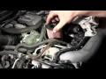 Vidange moteur Audi Q7 A6 A4 WW Touareg Cayenne 3.0 TDI V6