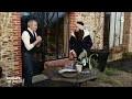 Atelier créatif : fabriquer une table de balcon