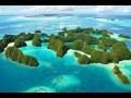 le top 10 des plus beau paysage de bord de mer
