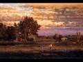 Peintures de George Inness_0001.wmv  Musique : Jean Sibélius