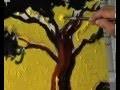 Tutoriel peinture à l'huile - Apprendre le Fauvisme