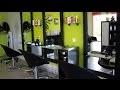 Salon de coiffure à Tunis Tunisie - Bonnes-adresses.tn