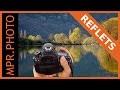 SORTIE PHOTO Paysages et Reflets sur le Doubs | Nouvelle formule !