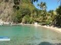A la découverte de la Guadeloupe