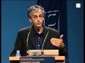 """Jean-Michel Salles - """"Peut-on donner une valeur marchande à la biodiversité ?"""""""