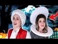 40 Déguisements pour Halloween de Dernière Minute | DENYZEE