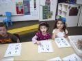 jeu des lettres de l'alphabet.wmv