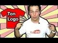 Créer un T-shirt personnalisé avec son propre logo