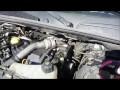 Ou se trouve la vanne EGR sur un Renault Kangoo 1,5l DCI?