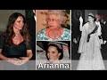 8 bijoux royaux les plus précieux de Kate Middleton