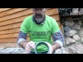 Fabrication de boites étanches