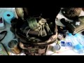 Kit de survie anti-zombie - 2013 - Zombie survival kit #4 (No eng sub)