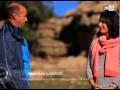 Maroc que j'aime - LE CIRCUIT DES LACS