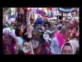 â–º Historique du Carnaval de Dunkerque par Jean Chatroussat