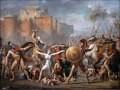 Compilation des tableaux les plus célèbres du monde