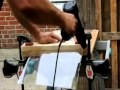 comment plier une feuille de plexiglas