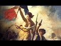 Présentation d'exposition : Delacroix (1798-1863)