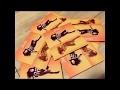 Zaho - On Fait Semblant (Official Audio)