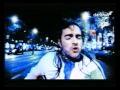 Daran Et Les Chaises - Dormir Dehors - Clip
