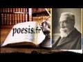 Anatole France - Le Livre de mon Ami, SOUS-TITRES, SPQR