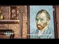 Les paysages des impressionnistes - Intégrale - Visites privées