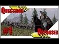 Une armée impériale polyvalente | QR #1 | Total war Warhammer