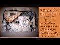 Comment confectionner une sacoche pour votre tablette