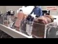 Ouverture de la 1ère boutique Stradivarius en Tunisie