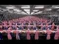 la fabrication en chine _made in china_documentaire