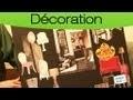 Déco : Choisir le style baroque en décoration