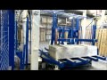 """Equipment type """"Atelier du Loir"""" / Atelier du Loir equipment"""