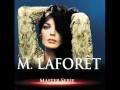 Marie Laforêt - La Bague Au Doigt