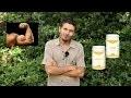 Comment améliorer le tonus musculaire et faciliter la récupération?