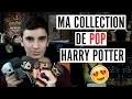 MA COLLECTION DE FUNKO POP HARRY POTTER l #ASKHPTS l HD HPTS