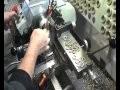 LE MONDE DE L'OR - Fabrication Alliance - Achat Vente Or 68